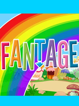 ea49e2855e1f Fantage Fantage is the best virtual world to chat with friends
