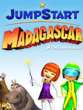 286d8231376d JumpStart JumpStart is a magical online world packed with friends